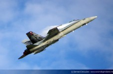 AIR14-Payerne-F-18-Solo-3