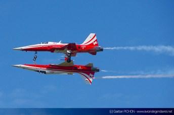 AIR14-Payerne-F-5-miroir