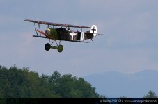 AIR14-Payerne-Fokker-DVII