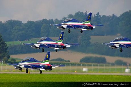 AIR14-Payerne-Frecce-Tricolori-1