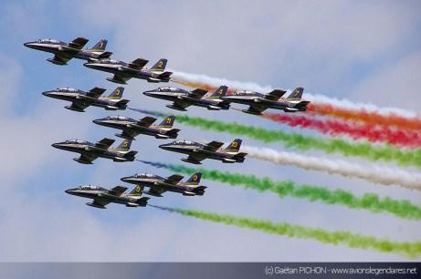 AIR14-Payerne-Frecce-Tricolori-2