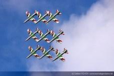 AIR14-Payerne-Frecce-Tricolori-3