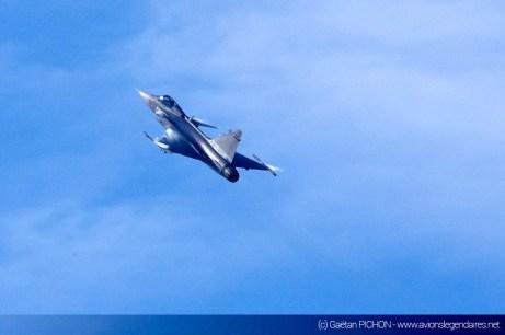 AIR14-Payerne-Gripen