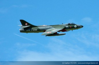 AIR14-Payerne-Hunter-patrouille-suisse