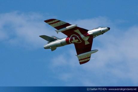 AIR14-Payerne-Hunter