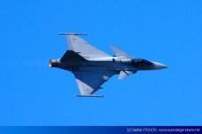 AIR14-Payerne-JAS29-Gripen