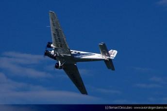 AIR14-Payerne-Ju-52