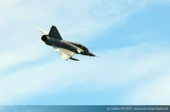 AIR14-Payerne-Mirage-III-DS-