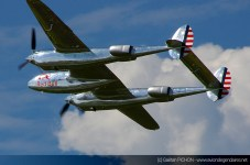 AIR14-Payerne-P-38-Lightning