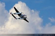 AIR14-Payerne-P38