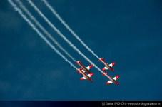 AIR14-Payerne-PC-7-TEAM