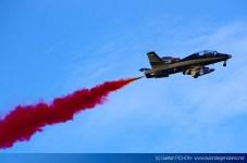 AIR14-Payerne-Patrouille-Al-Fursan-MB-339