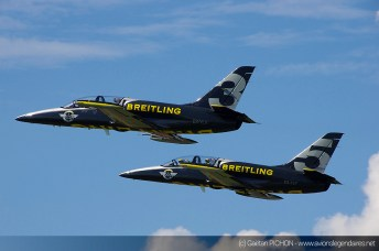 AIR14-Payerne-Patrouille-Breitling
