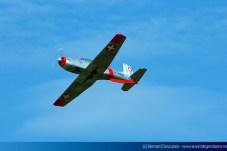AIR14-Payerne-Pilatus-P2