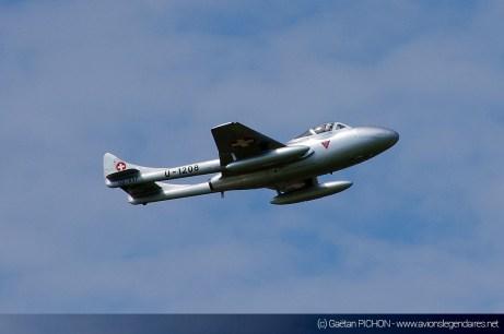 AIR14-Payerne-Vampire