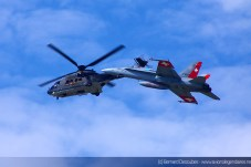 AIR14-Payerne-duo-F-18-Cougar
