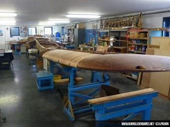 Atelier-de-menuiserie-ailes-UC-78-Bobcat