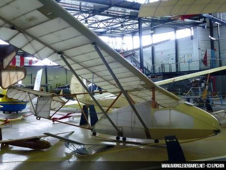 Avia-152-a