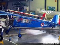 Morane-Saulnier-MS-505-Criquet