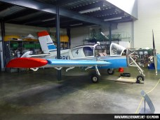 Morane-Saulnier-MS-893-Rallye