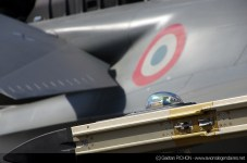 luxeuil-2015-closup-rafale