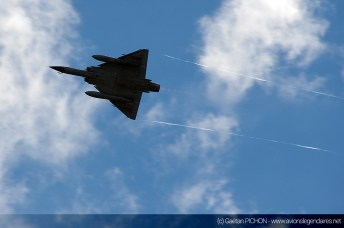 luxeuil-2015-mirage-2000-N