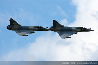 luxeuil-2015-mirage2000