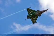 luxeuil-2015-rafale