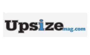 Upsize2