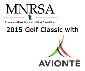 MNRSA Golf Classic 2015 blog image