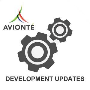 Avionte Development Updates