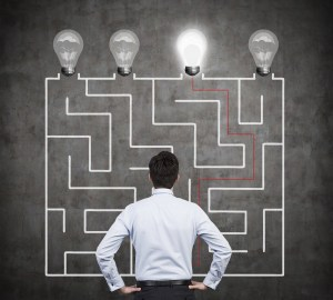 Finding Great Employees 3 , Problem Solving