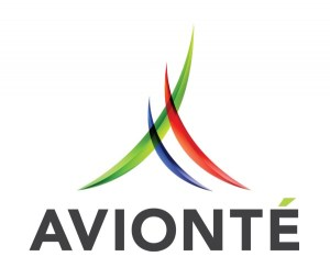 Avionte Staffing Software