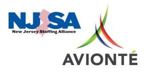 Avionte Attends NJSA Staffing Conference