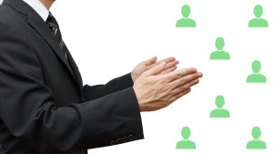 Hiring Top Talent in Recruiting and Staffing