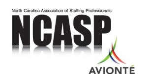 Avionte Attends NCASP Staffing Conference