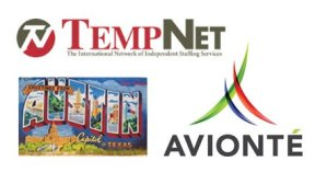 TempNet Fall Avionte