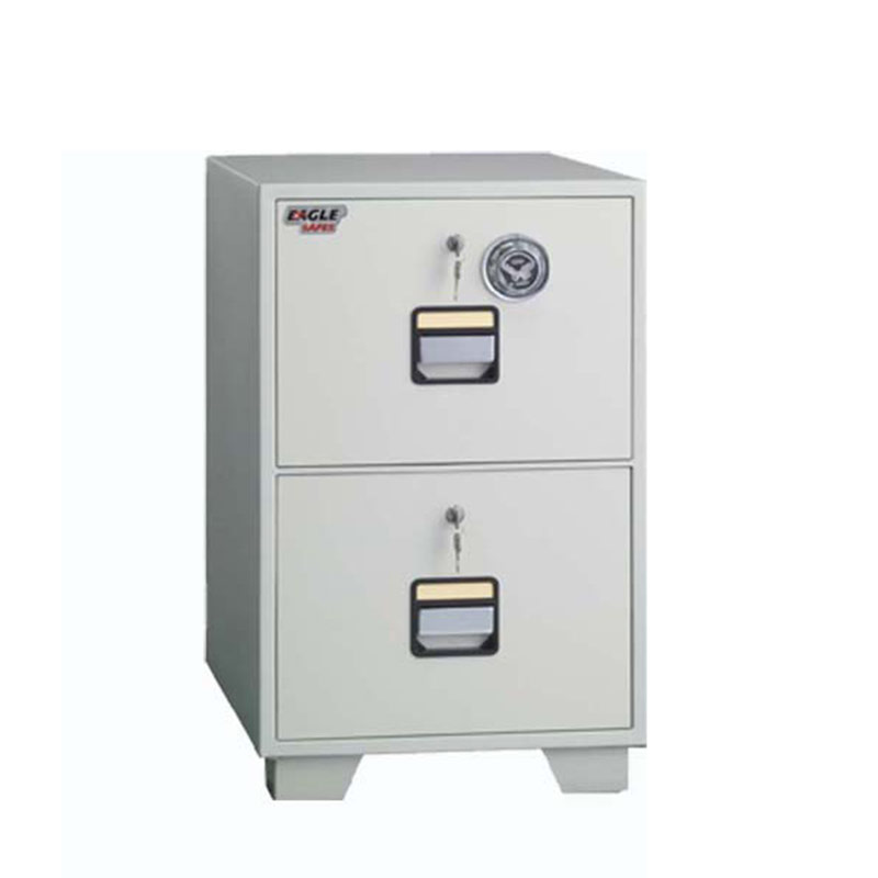 Fire Rated Filing Cabinet