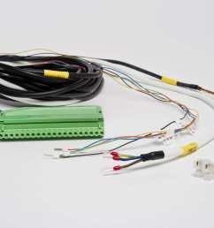 electrical wiring in haiti [ 4256 x 2832 Pixel ]
