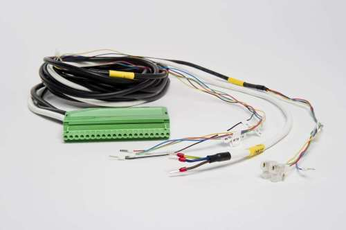 small resolution of wiring harnes manufacturer tunisium