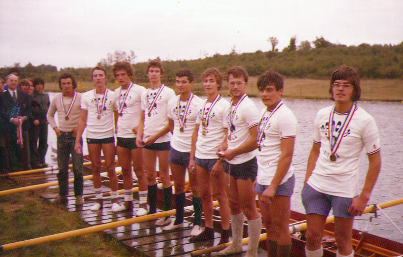 Photos historique AG 27 9 13_31 bis- 8+ junior 1974