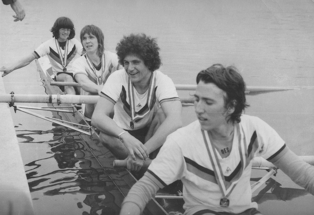 Photos historique AG 27 9 13_32 bis- 4+ junior 1975