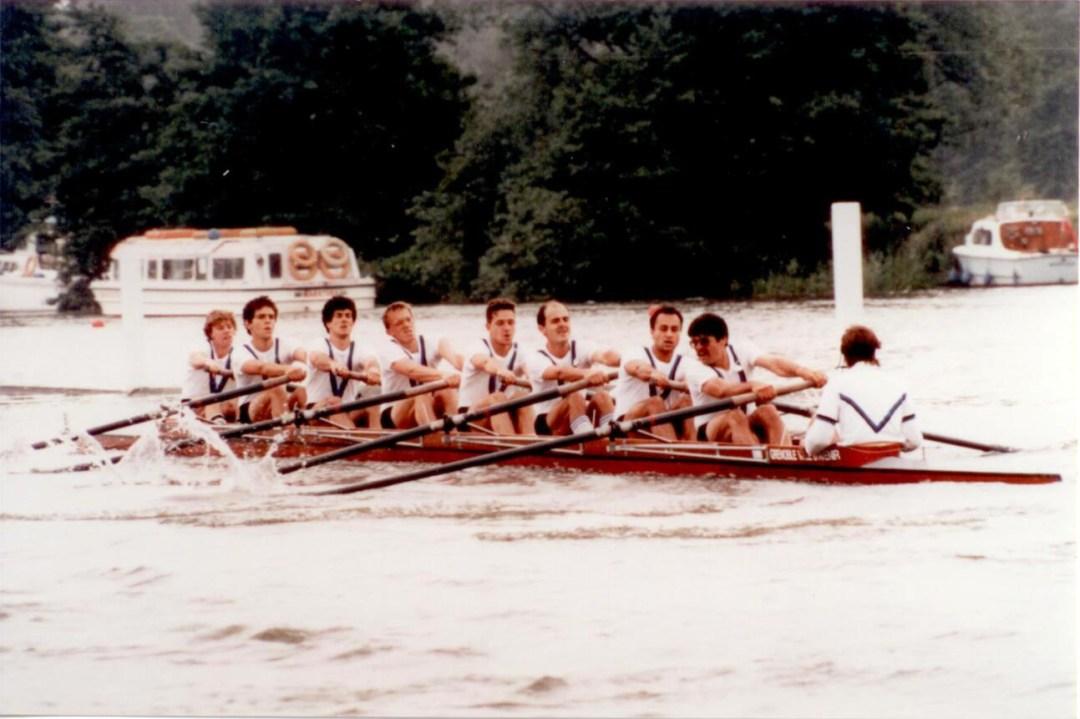 Photos historique AG 27 9 13_37- Regate Henley – Juillet 1988 001