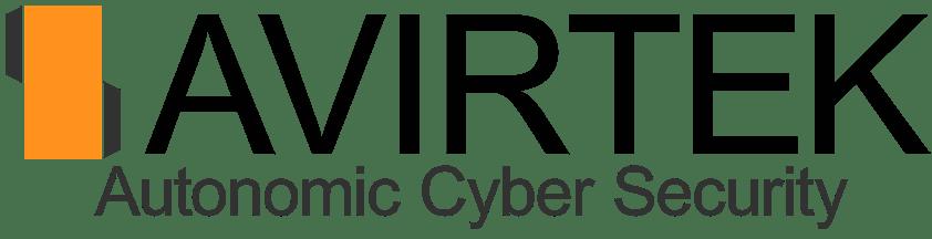 Avirtek_Logo
