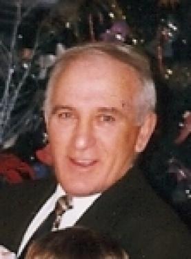 Marcel VACHON  SainteMarie  avis de dcs