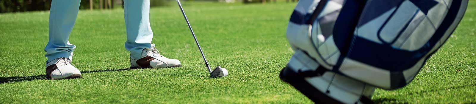golf-course-177