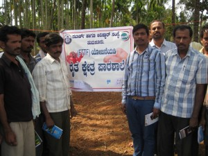 avishkar-ngo-tumkur-activities (32)