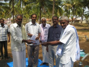 avishkar-ngo-tumkur-activities (36)