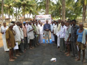 avishkar-ngo-tumkur-activities (37)