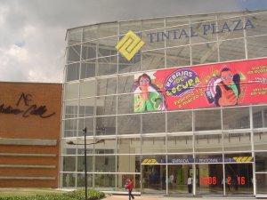 Vempermuto local centro comercial tintal plaza  Bogot  avisos y anuncios clasificados gratis en Colombia anuncios colombianos